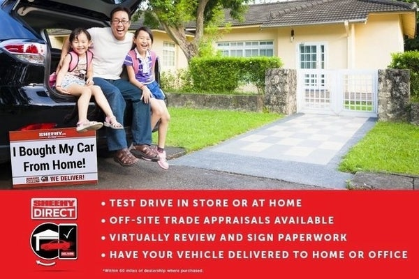 2021 infiniti q50 red sport 400 in annapolis, md